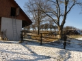 0110 - Zimní ranch Poborov