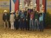 0809 - Mistrovství Republiky ČJF 2009