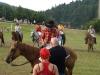 0811 - Zuberské derby 2011