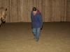 1108 - Kurz na ranči Všemina