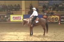 Roleski 4 Spin Derby 30.4.2011