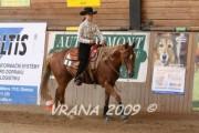 mcr-wrc-mladeze_horka-na-morave-2009-1251831585