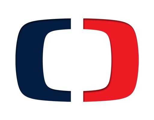 M ČR v reiningu 2014 Kozlovice