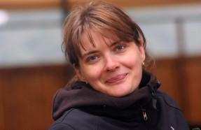 Eva Solanská